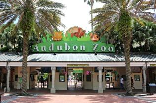 Audubon-Zoo-New-Orleans