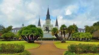 Jackson-Square-New-Orleans-1024x576