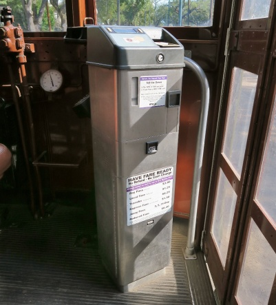 Streetcar-Ticket-Machine-New-Orleans